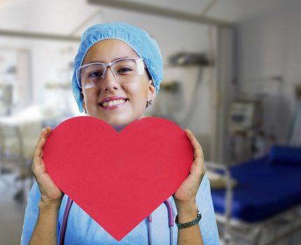 Odzież medyczna – jak ją wybrać?